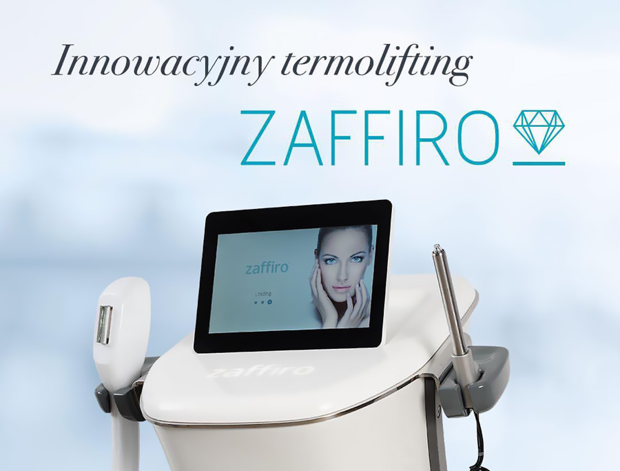 Zafirro