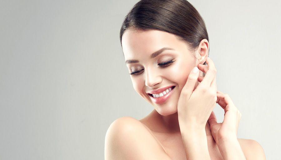 Fotoodmładzanie, Poprawa kondycji skóry, Redukcja zmarszczek