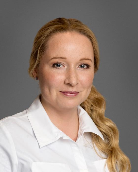 Magdalena Podbielska