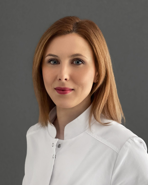 Arleta Makuch